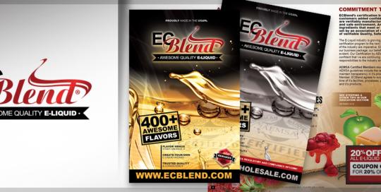 sh-featured-folio-ec-001