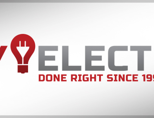 DAY ELECTRIC – MEDFORD OREGON ELECTRICAL CONTRACTORS