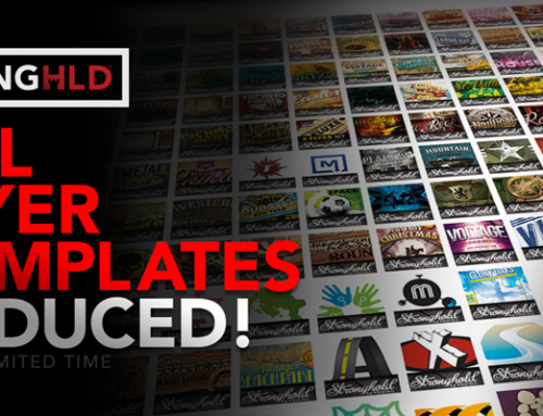 All Graphic Design Flyer Templates reduced!